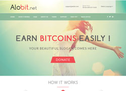 MountScripts BDS - Alobit