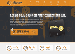 Evolutionscript - biteazy.com