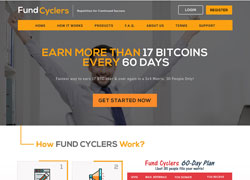 MountScripts BDS - Fundcycler