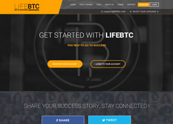 MountScripts BDS - Lifebtc