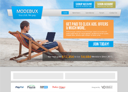 Others - modebux.com