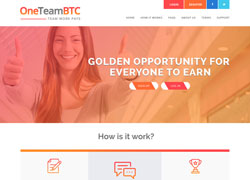 MountScripts BDS - Oneteambtc