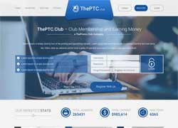 Evolutionscript - theptc.club